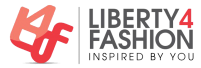 liberty4fashion.com